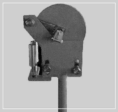 FT-D0288 Equipo contador de cable con soporte
